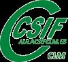Aula CSIF Castilla-La Mancha